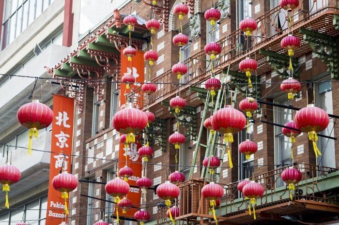 chinatown-672181_1280