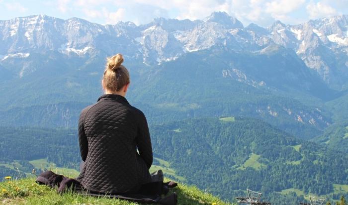 meditation-2643790_1280