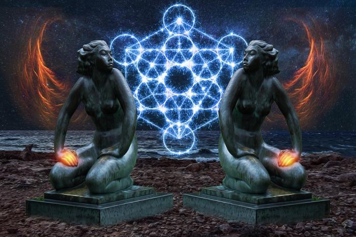 duality-2982827_1280