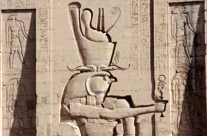 egypt-3306587_1920