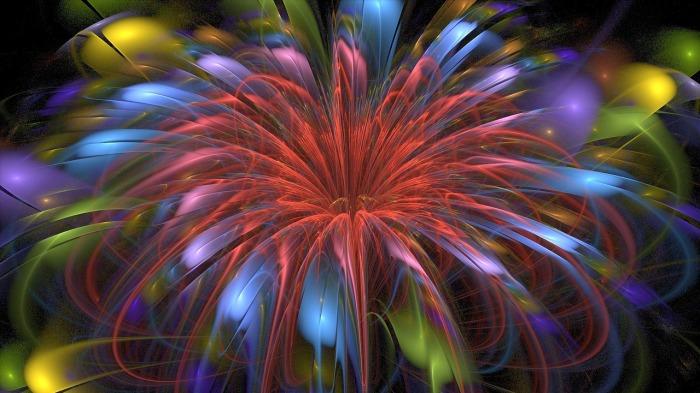 fractal-1224913_1280