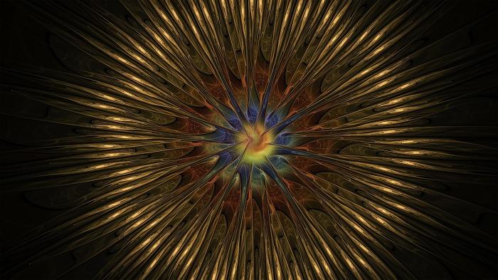 fractal-2084074_1280