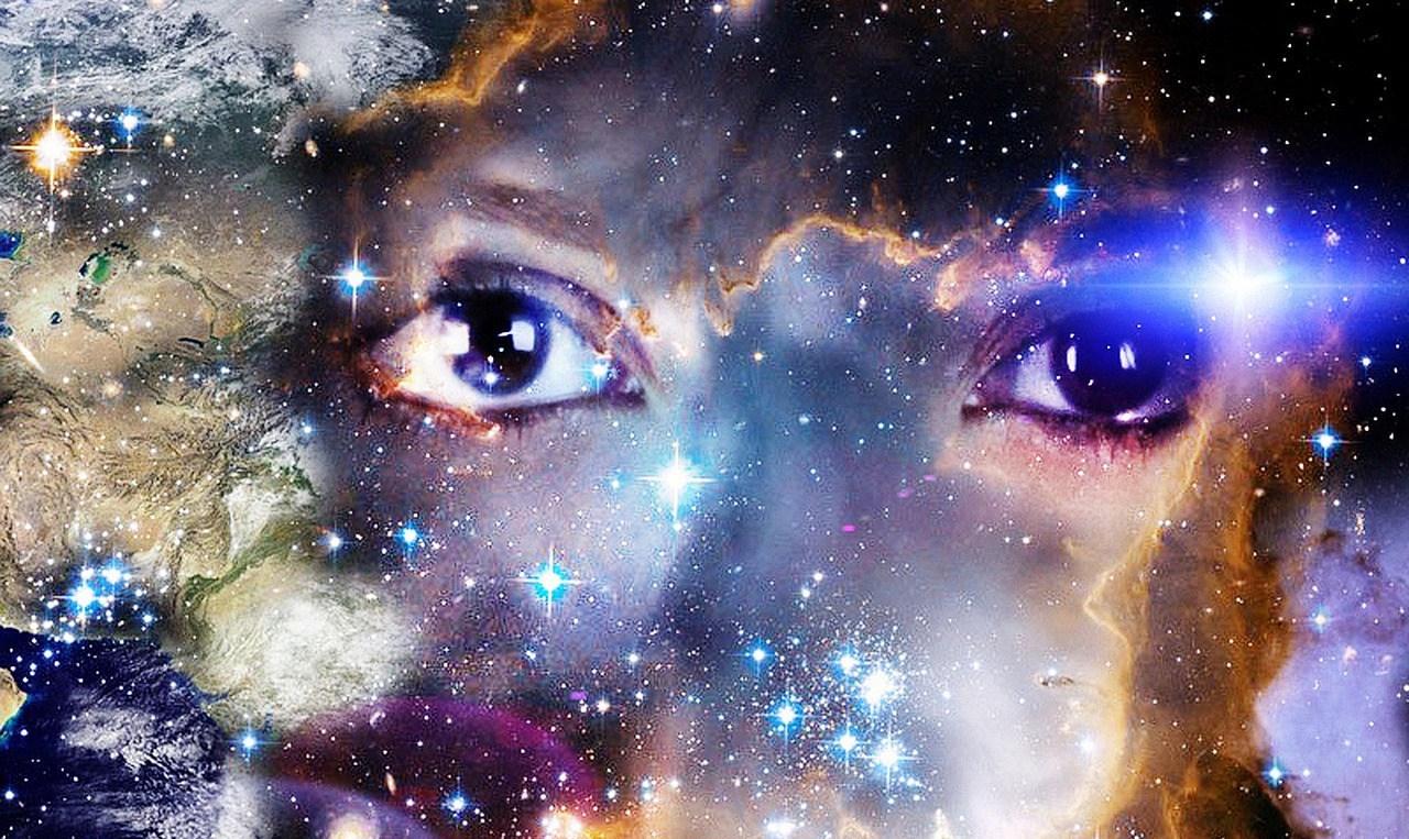 galaxy-779335_1280-e1525243114895.jpg