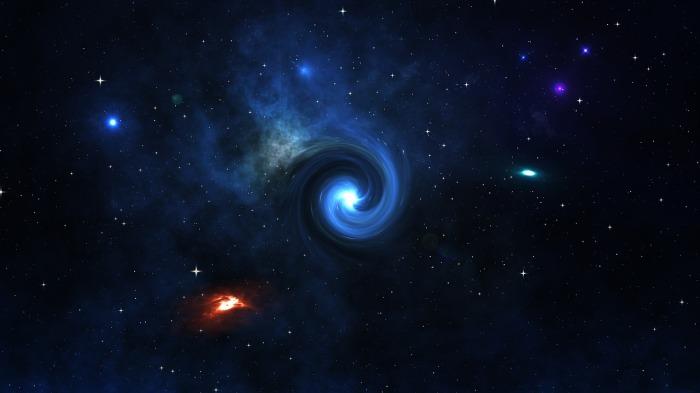 star-2642382_1280