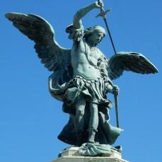 angel-2677047_1280