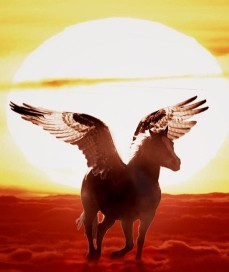 horse-with-wings-2287095_1280