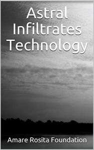 amazon pic - astral infiltrates technology