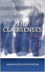 amazon pic- the clairsenses