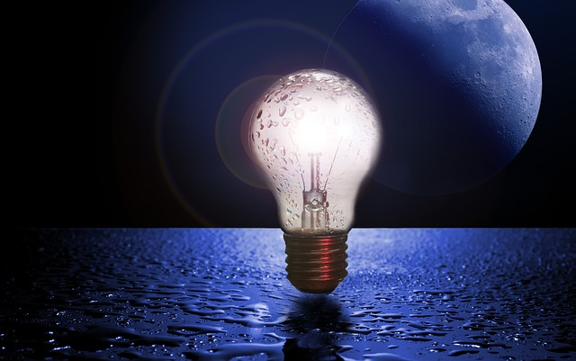 lightbulb-Image by PIRO4D from Pixabay