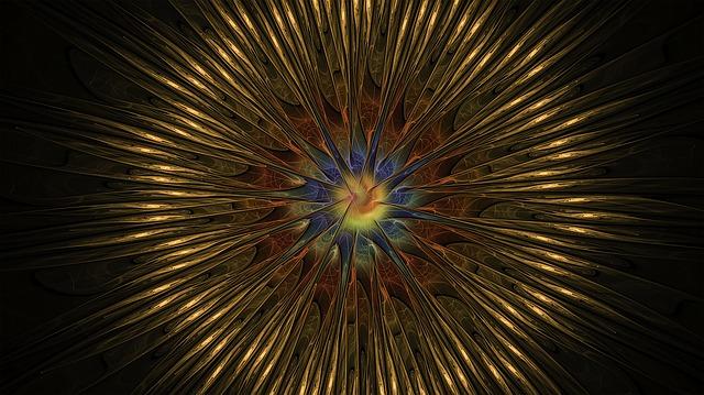 fractal-2084074_640