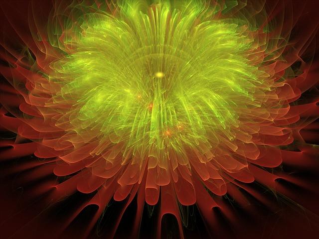 fractal-684736_640