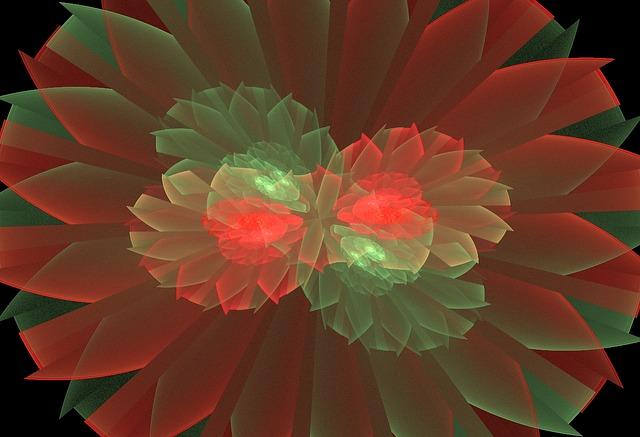 fractal-18589_640
