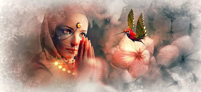 Image by Stefan Keller from Pixabay - 7