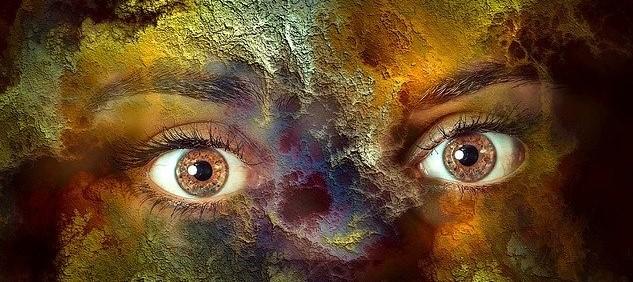 Image by Stefan Keller from Pixabay - 181